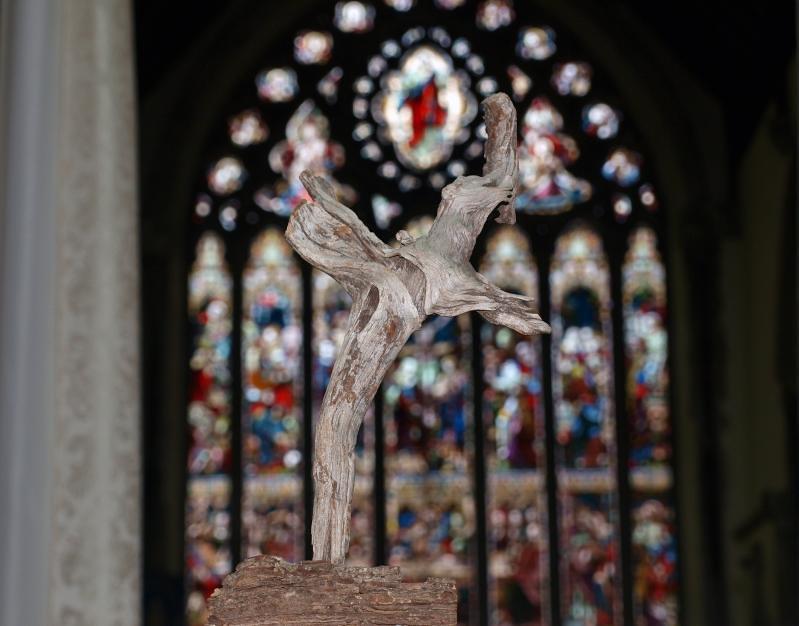 Crucifix (1)