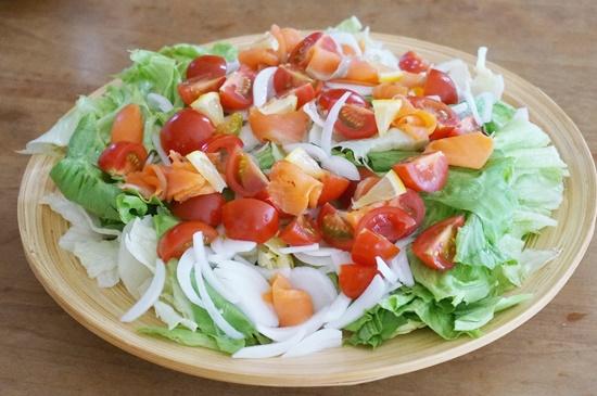 saladsponner015