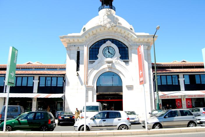 OmniabyOlga-Mercado da Ribeira (12)