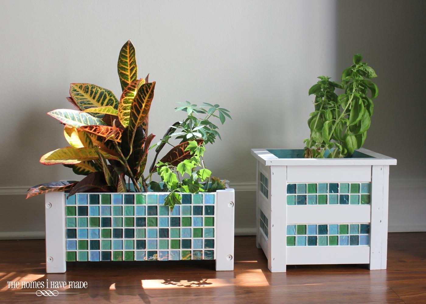 Tiled Planter Take 2-008