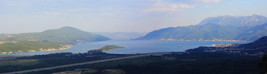 Montenegro017
