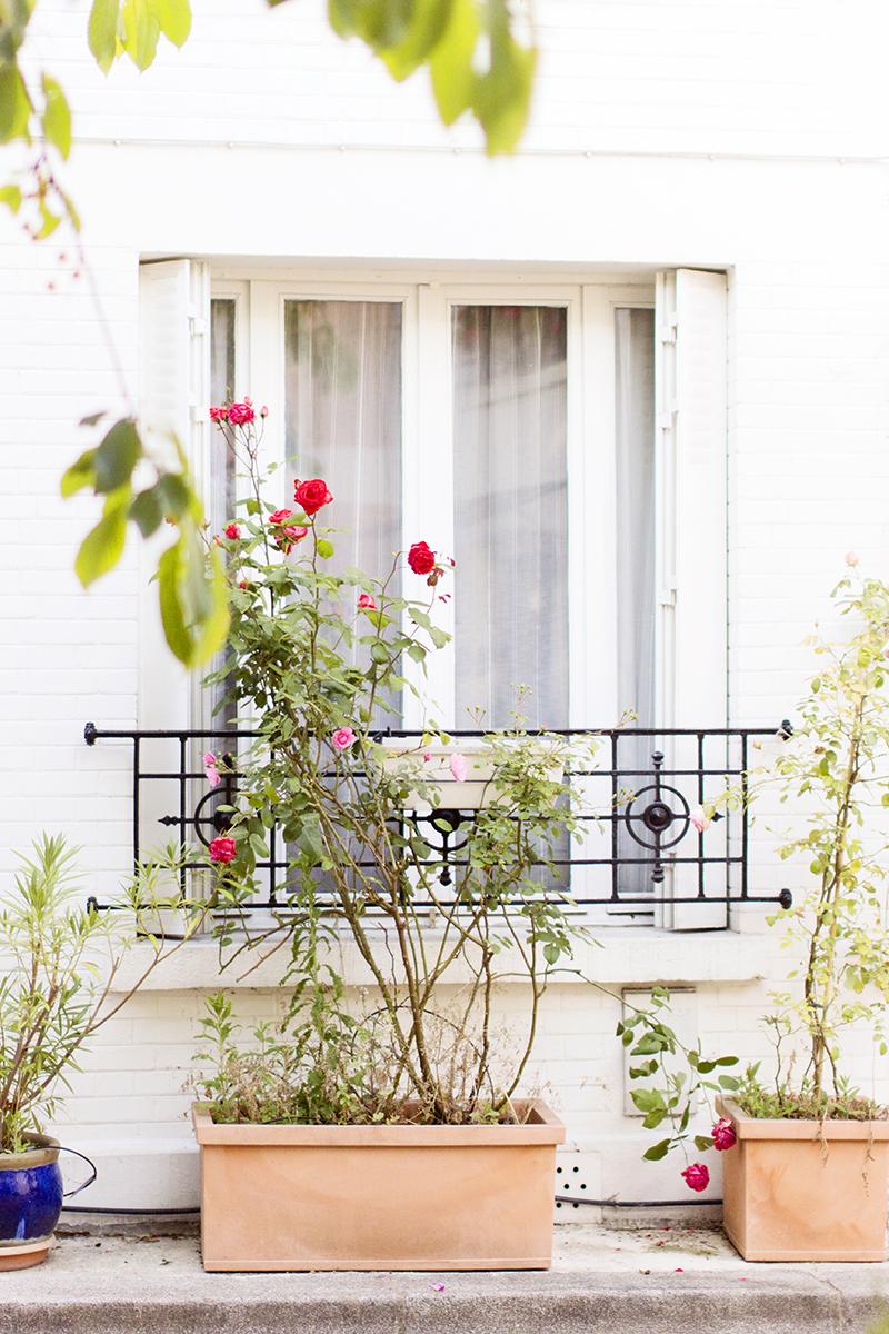 La Cité Florale, Paris | www.8ruecaffarelli.com