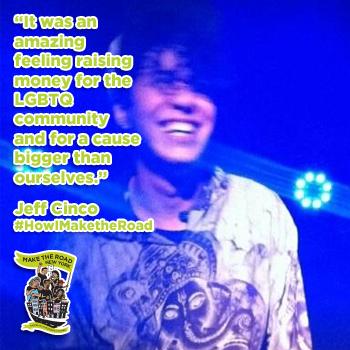 Jeff's quote