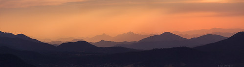 travel sunset panorama orange mountains landscape mexico photography earth hills overlook valledebravo 6d avandaro edamak lucescamarayavion moirafilms