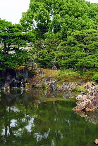 Kyoto Day Five 035r