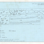Field drawing of section 61.jpg - Scan of Section 61, area B