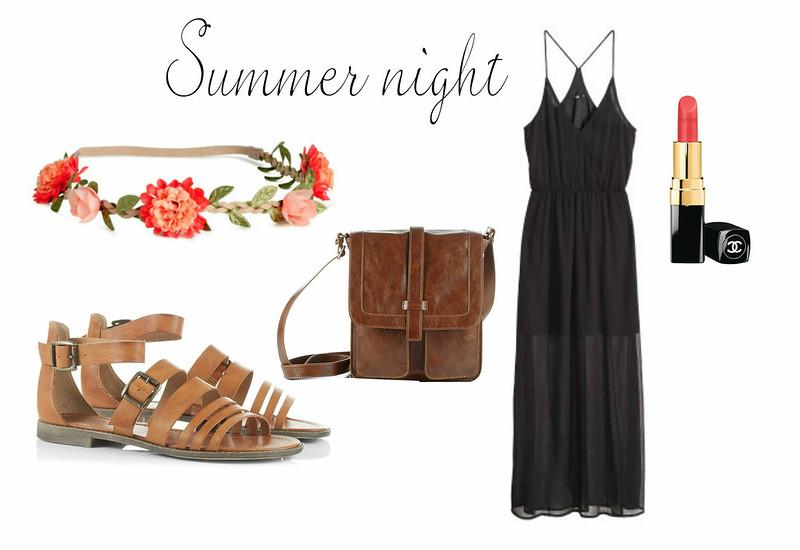 summernightyy