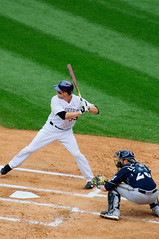 Colorado Rockies vs Milwaukee Brewers