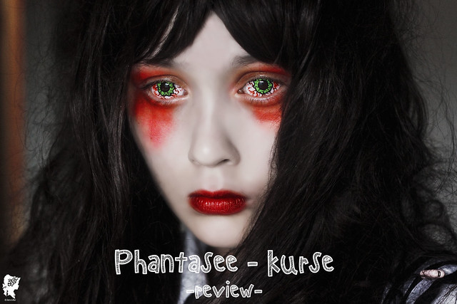 review-PhantaseeKurse14