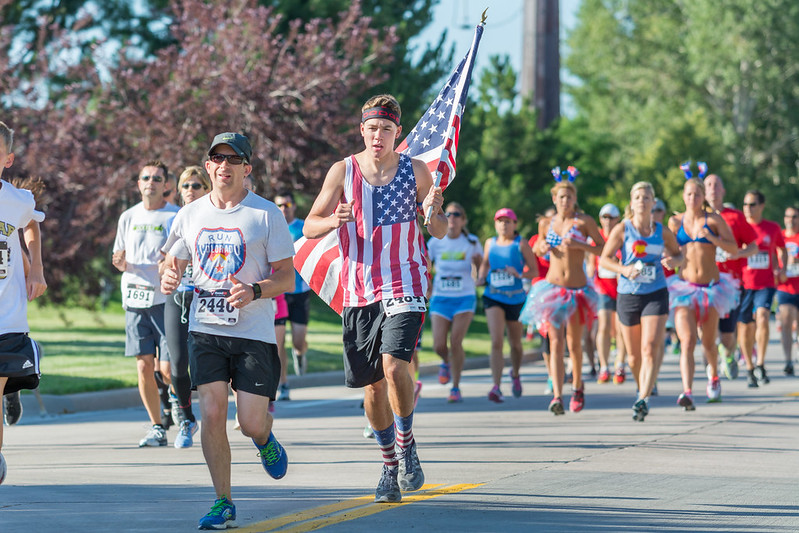 2014-IndependenceDay5k_ChrisBoyack-5