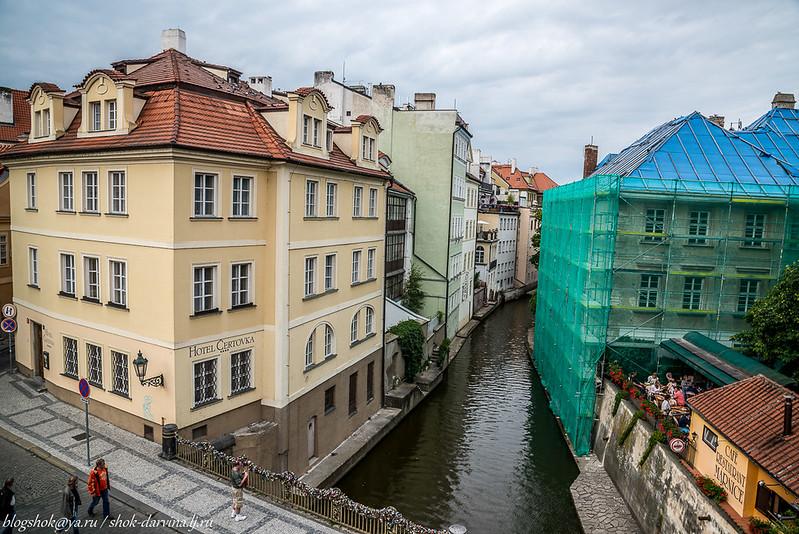 Praha-127