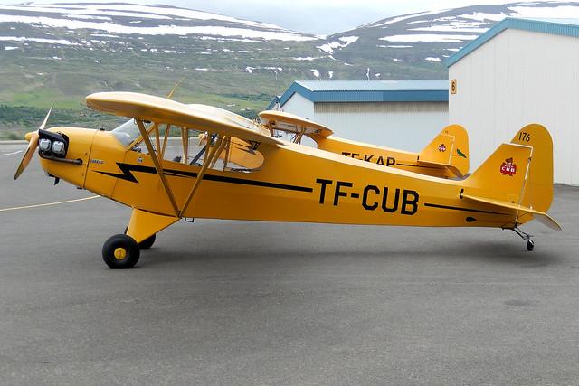 TF-CUB