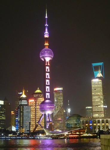Shanghai-Bund-soiree (12)