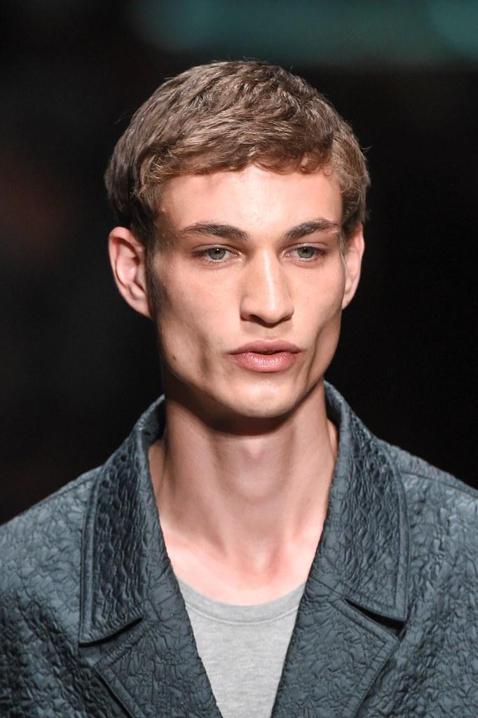 SS15 Milan Ermenegildo Zegna427_Johannes Linder(fashionising.com)