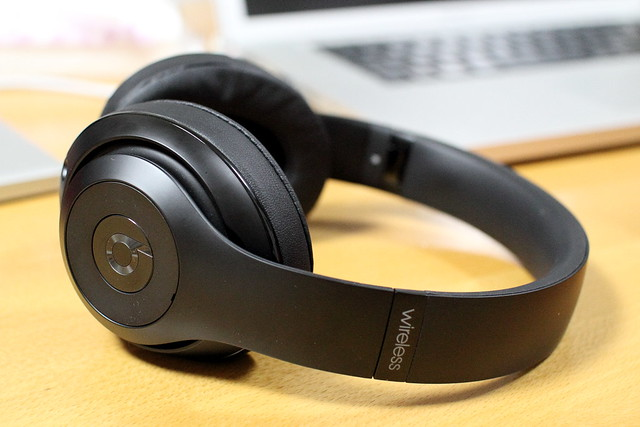 beats-studio-wireless-17