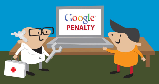 recover-google-penalty