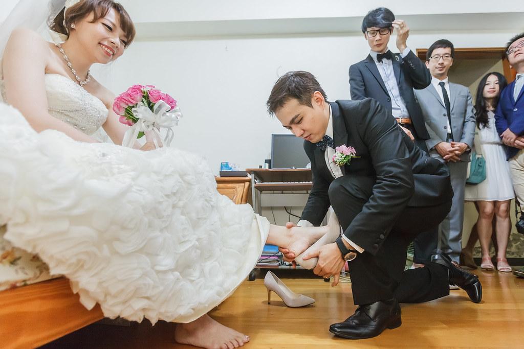 20140614 建彰 怡婷 EK_wedding0024