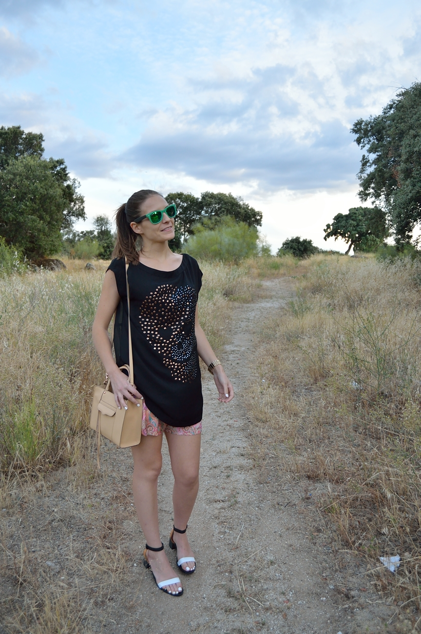 lara-vazquez-madlula-blog-style-fashion-look-mix-colors