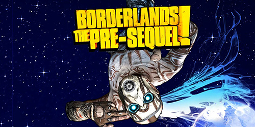 Borderlands: The Pre-Sequel Season Pass bonuses revealed
