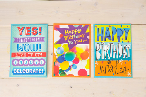 Hallmark Value Cards-103.jpg