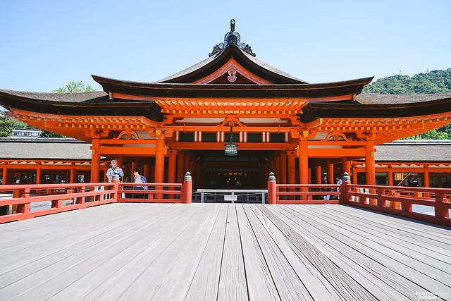 2014_Summer_SanyoArea_Japan_CH4_EP2-17