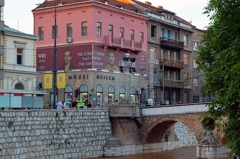 09-Sarajevo 27.06.2014 20-06-39