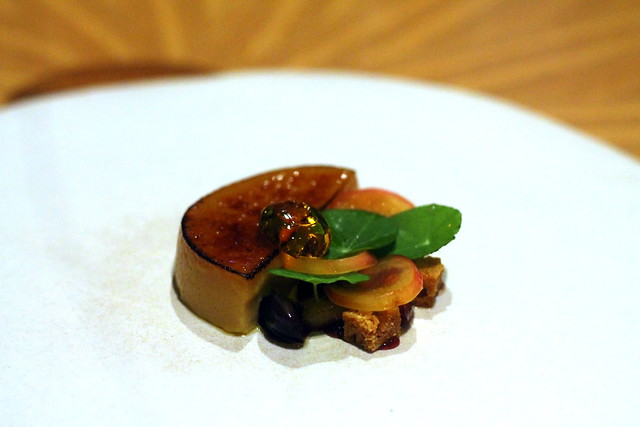 Restaurant Story (1)