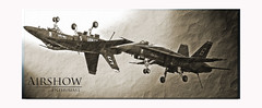 Offutt Airshow 20140720_DEMO_FA18_Hornet_USN Blue Angels  (49)new