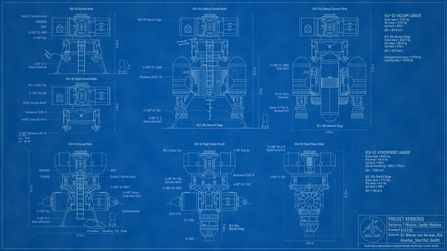 Show Me All The Blueprints Flickr Photo Sharing