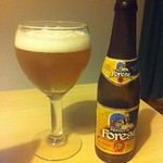 Abbaye de Forest (6.5% de alcohol) [Nº 25]