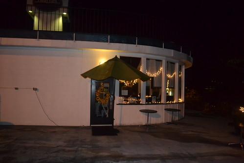017 Le Cafe Jazz