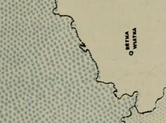 """Image from page 938 of """"Budushchaia vona v' tekhnicheskom"""" (1898)"""