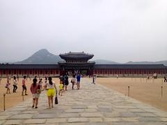 Seoul 2014 - 29