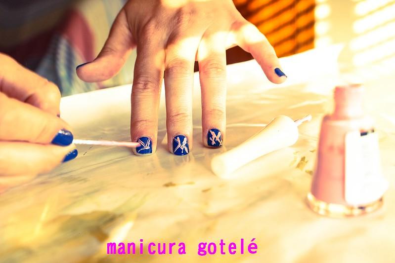 manicura_gotele (10)_portada