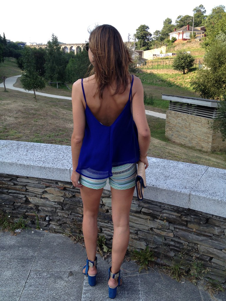 pasteles blog 154