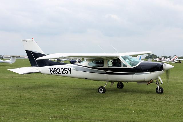 N8225Y