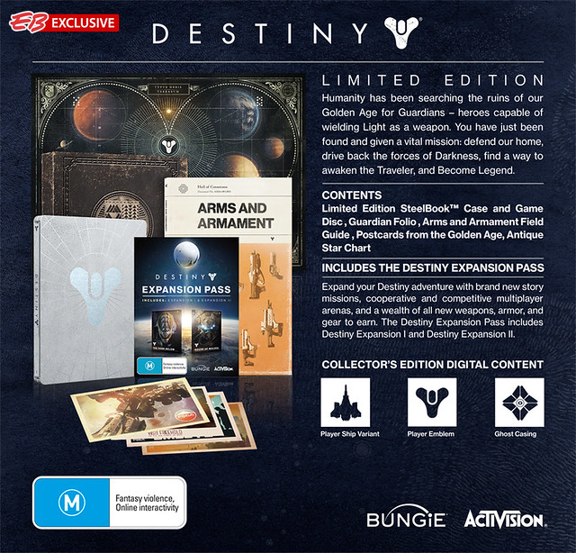 de_20140709_destiny_limited_edition_1000
