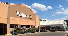 Walmart B Complex Food Stamps