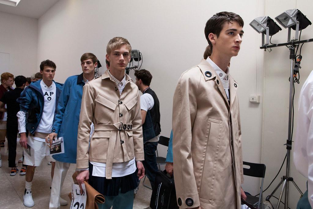 Dominik Sadoch3098_3_SS15 Milan Andrea Pompilio(fashionising.com)