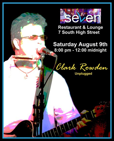 Clark Rowden 8-9-14