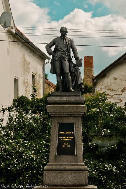 Karlovy Vary-2