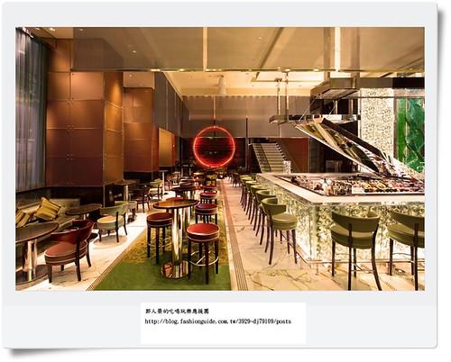 MO Bar_Interior