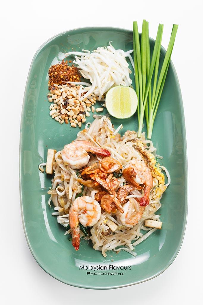 trumpet-bangkok-street-eats-oasis-square-ara-damansara