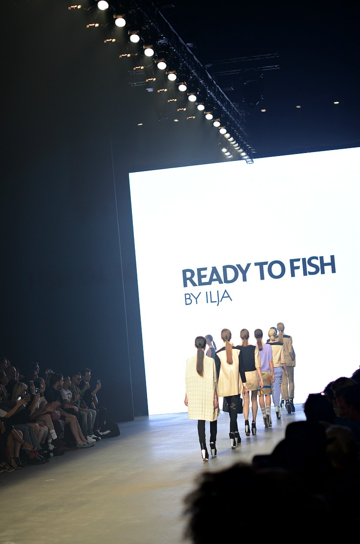 DSC_8426 Ready To Fish, Amsterdam Fashion Week 2014