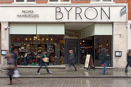 Byron_Cowcross-St