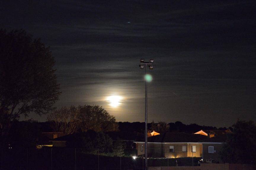lara-vazquez-madlula-moon-light