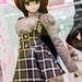 AZONE LS Akihabara_20140810-DSC_9492