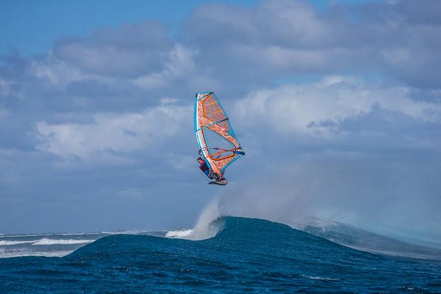RRD_Mauritius-2442