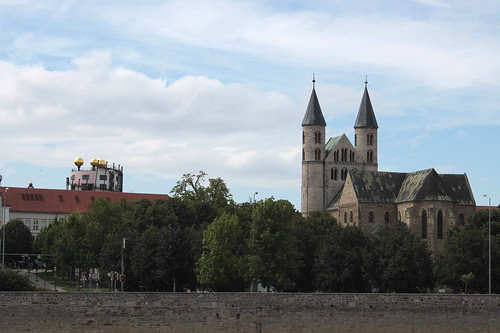 Magdeburg081