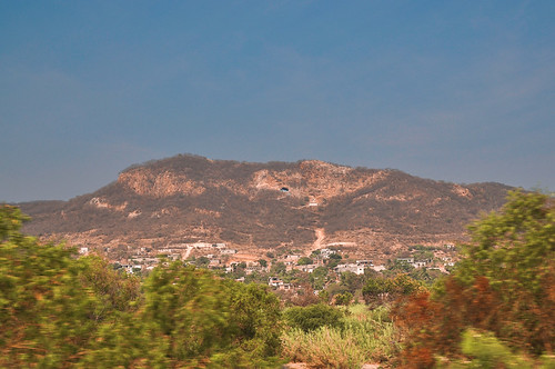Minutos de Tehuantepec (03)